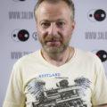 Давит Закарян – парикмахер-стилист, универсал, колорист