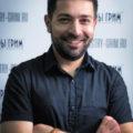 Завен Миасарян – парикмахер-стилист, универсал, колорист